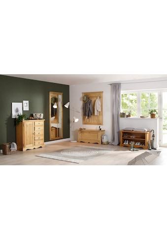 Home affaire Spiegel »Teo«, 110x68cm kaufen
