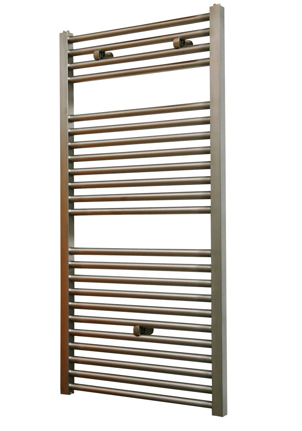 Sz Metall Edelstahl-Badheizkörper | Baumarkt > Heizung und Klima | SZ Metall