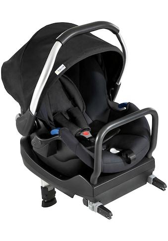 Hauck Babyschale »Comfort Fix Set«, Klasse 0+ (bis 13 kg) kaufen
