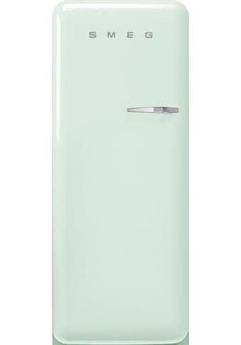 Smeg Kühlschrank »FAB28_5« kaufen