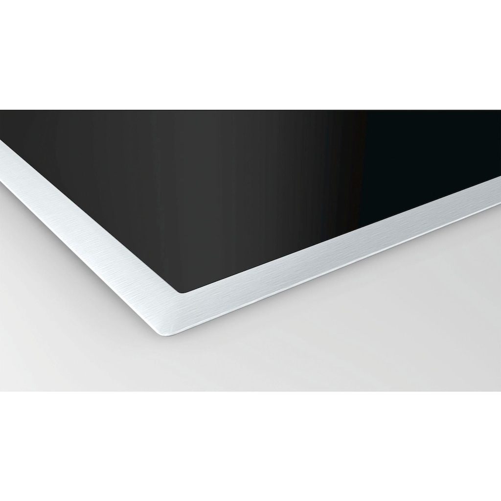 SIEMENS Flex-Induktions-Kochfeld von SCHOTT CERAN® »EX845LYC1E«, EX845LYC1E