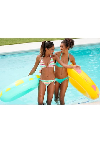 Homeboy Triangel - Bikini (2 Stück) kaufen