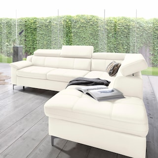 exxpo sofa fashion ecksofa auf rechnung kaufen. Black Bedroom Furniture Sets. Home Design Ideas