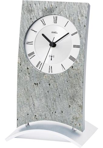 AMS Funktischuhr »F5160« kaufen