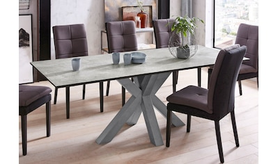 Esstisch, Breite 180 cm kaufen