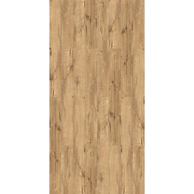 PARADOR Laminat »Trendtime 1 - Eiche Century«, 1285 x 158 mm, Stärke: 8 mm