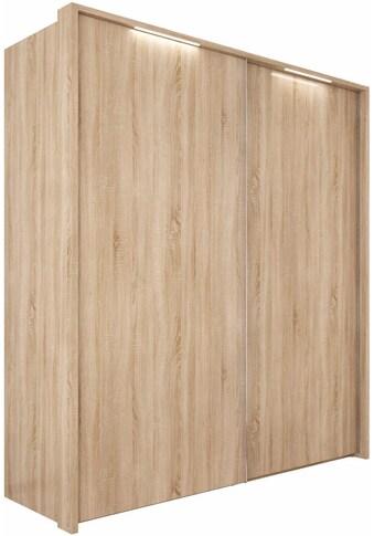 nolte® Möbel Schwebetürenschrank »Marcato 2.1« kaufen