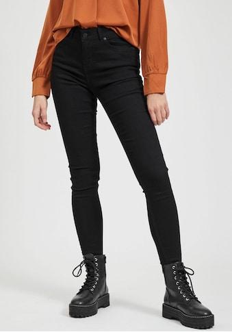 Object Skinny-fit-Jeans »SKINNY SOPHIE« kaufen