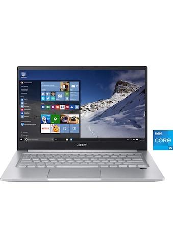Acer Notebook »Swift 3 SF314-59-51B0«, (256 GB SSD) kaufen