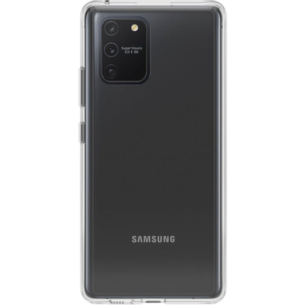 Otterbox Smartphonetasche »React Samsung Galaxy S10 Lite«