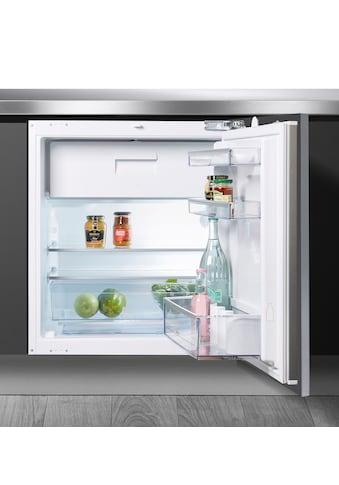 NEFF Einbaukühlschrank »K4336XFF0«, N50 kaufen