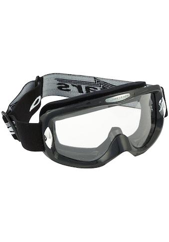 roleff Snowboardbrille kaufen