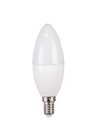 Xavax LED-Lampe, E14, 470lm ersetzt 40W, Kerzenlampe, Warmweiß kaufen
