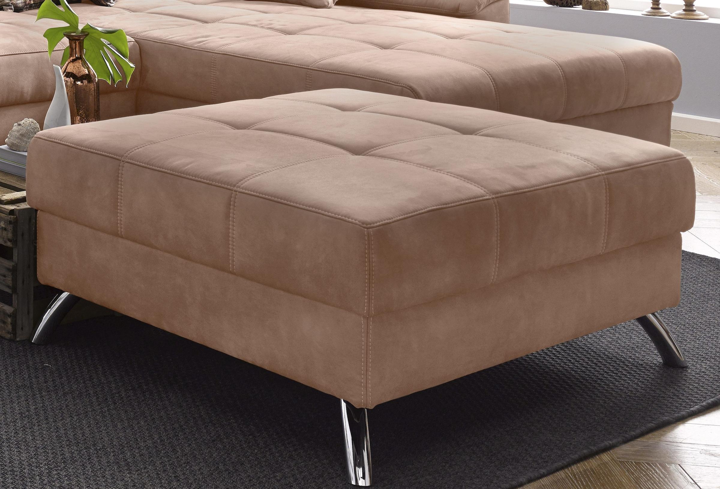 Places Of Style Sitzhocker online kaufen | Möbel