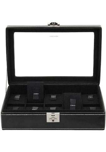 Friedrich23 Uhrenkasten »London, 26105 - 2« kaufen