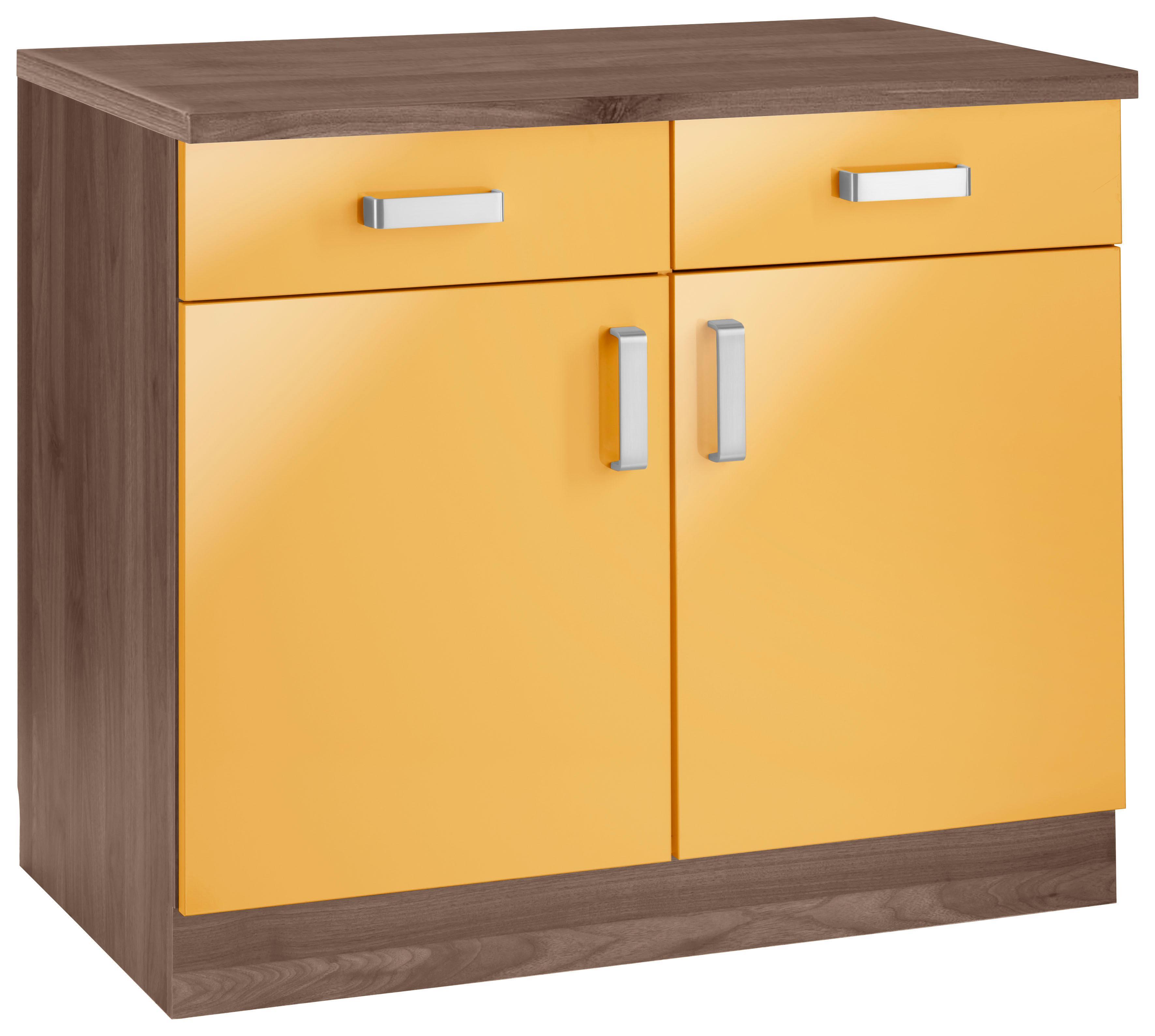 Wiho Küchen Unterschrank »Tacoma«, Breite 100 cm