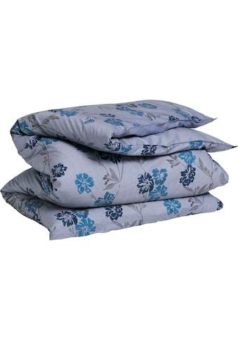 Gant Bettbezug »Night Bloom«, (1 St.), aus 100% gekämmter ägyptischer Baumwolle kaufen