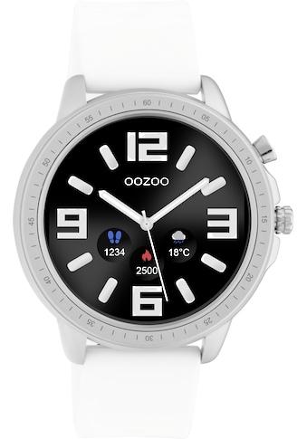 OOZOO Smartwatch »Q00310« kaufen