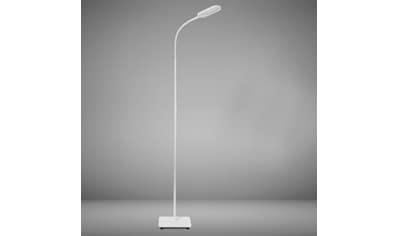 B.K.Licht,LED Stehlampe kaufen
