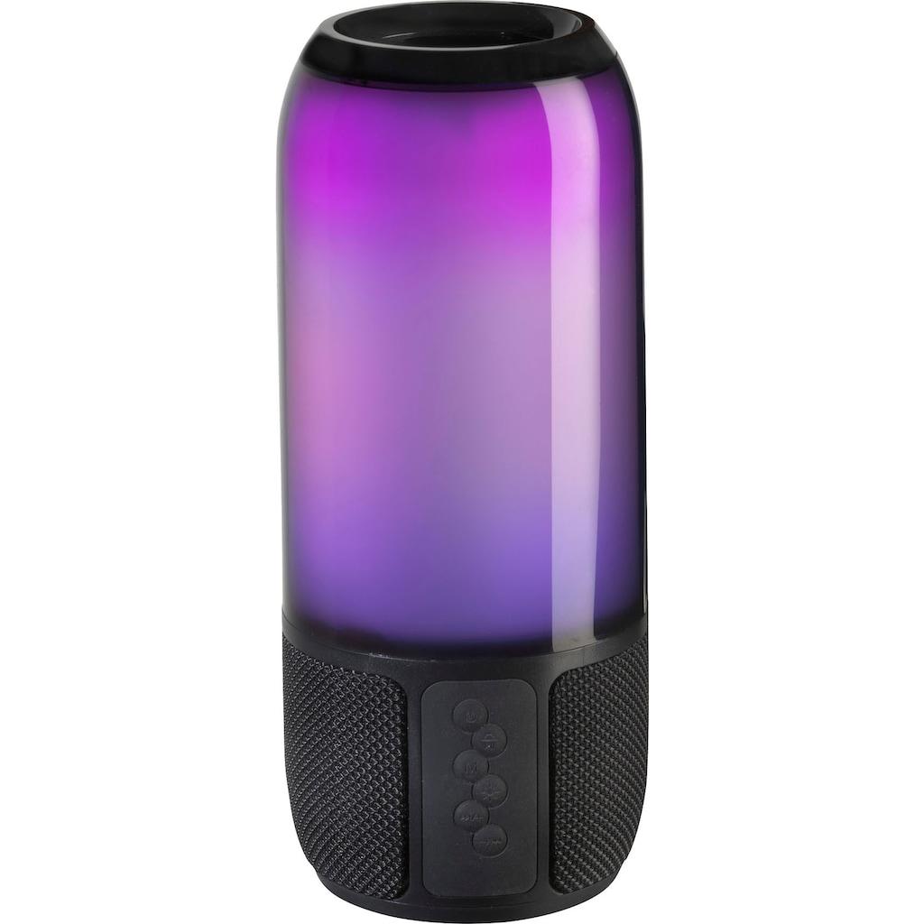 Denver Bluetooth-Lautsprecher »BTL-324«
