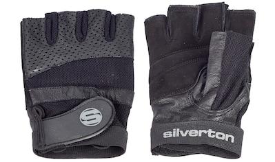 Silverton Trainingshandschuhe »Pro Plus« kaufen
