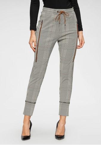 MAC Jogger Pants »Future - Pants« kaufen