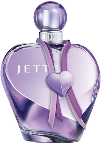 """JETTE Eau de Parfum """"Love"""" kaufen"""
