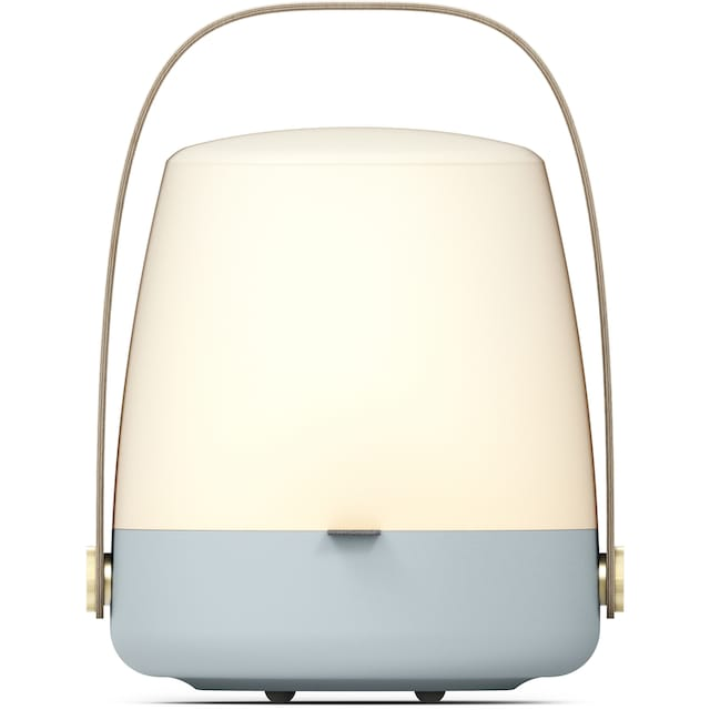 kooduu,LED Tischleuchte»Lite-up«,