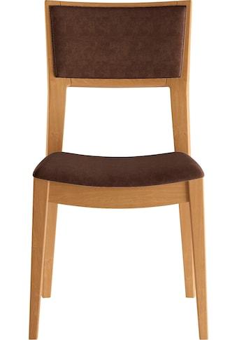 INOSIGN Stuhl »DOM«, 2 Stück kaufen