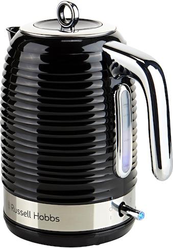 RUSSELL HOBBS Wasserkocher, Inspire 24361 - 70, 1,7 Liter, 2400 Watt kaufen