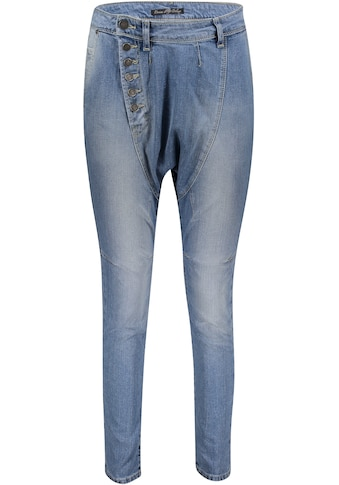 IMPERIAL Boyfriend - Jeans »IMP - P 3728CCD97« kaufen