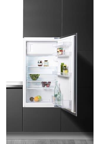 NEFF Einbaukühlschrank »K1535XSF0«, N 30 kaufen
