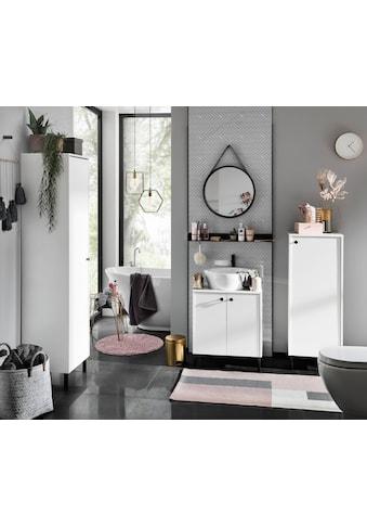 Kayoom Wandspiegel »Ultima« kaufen