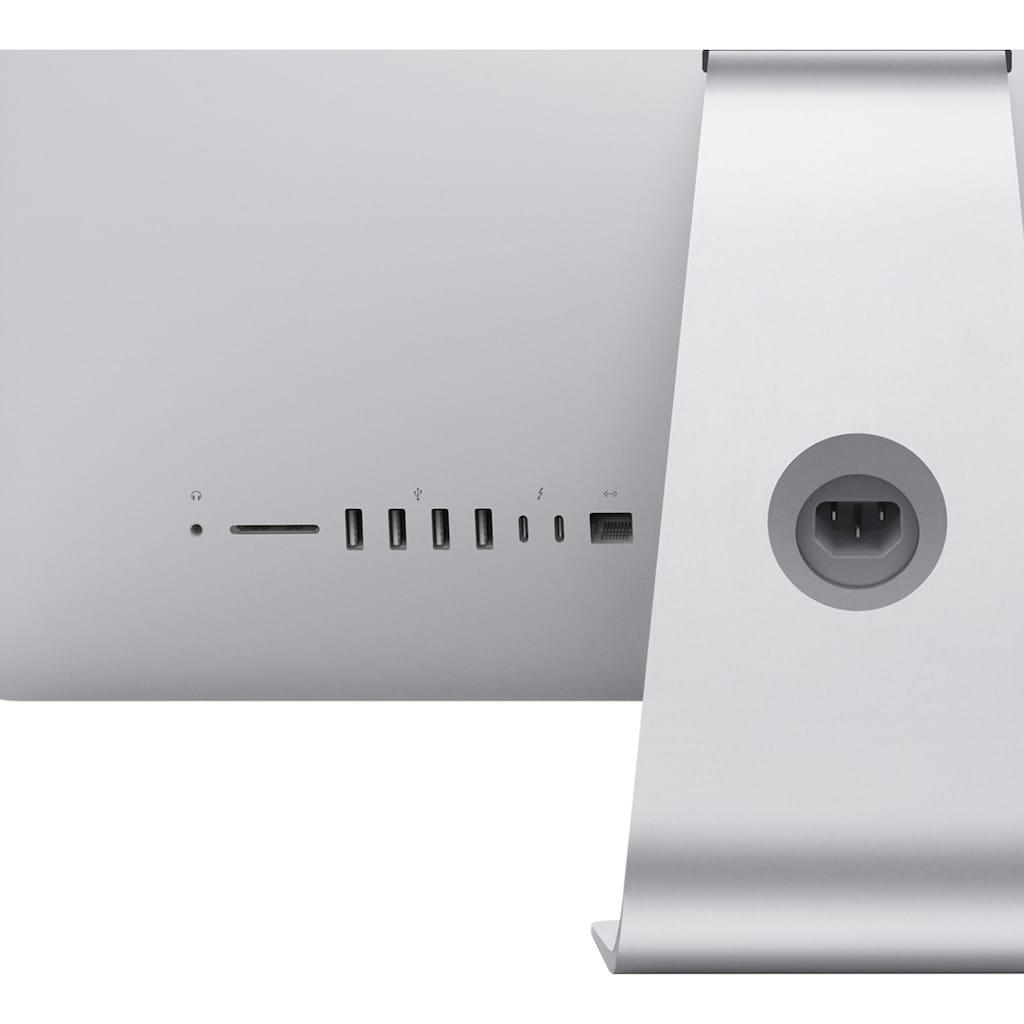 Apple All-in-One PC »iMac«, 54,61 cm/21,5 Zoll