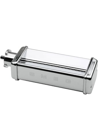 Smeg Tagliatelleschneidvorsatz »SMTC01«, (1 tlg.) kaufen