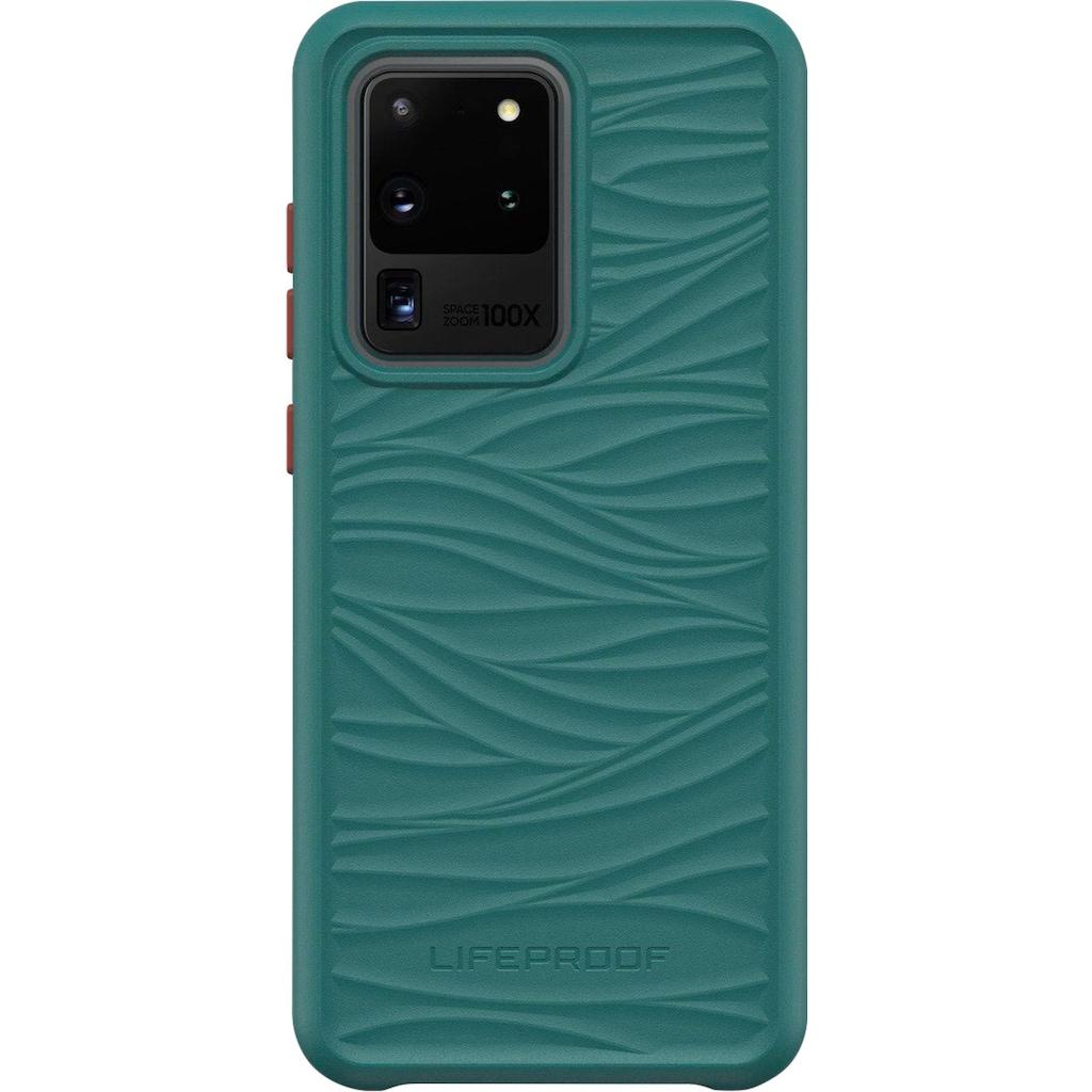 Otterbox Smartphonetasche »LifeProof Wake für Samsung Galaxy S20 Ultra«