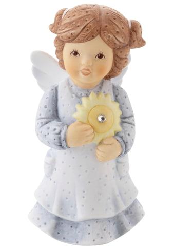 Goebel Engelfigur »Du bist mein Sonnenschein« kaufen
