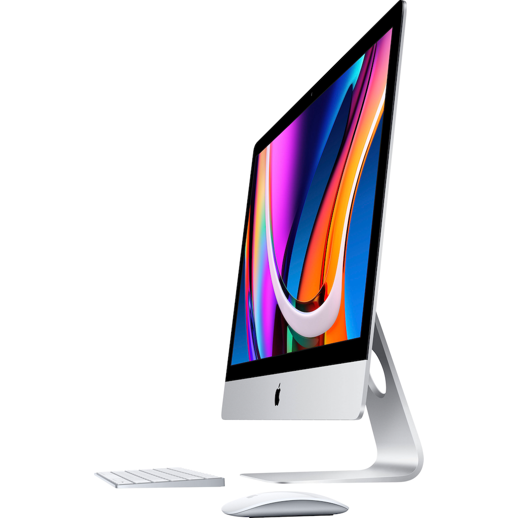 Apple All-in-One PC »iMac«, 68,58 cm/27 Zoll