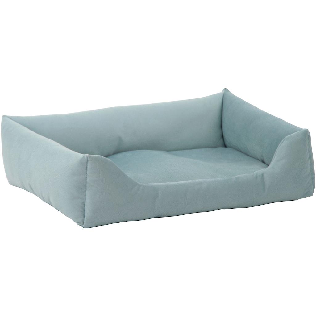 SILVIO design Tierbett »Gr. 2«, BxLxH: 55x40x16 cm