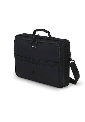 DICOTA Laptoptasche »Hergestellt aus 8 wiederverwerteten PET Flaschen«, Multi SCALE... kaufen