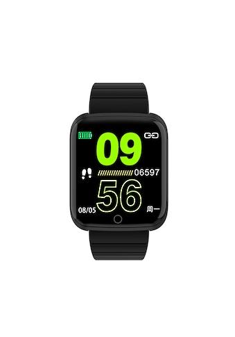 Denver Smartwatch »SW-152« kaufen