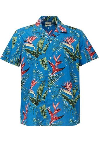 Esprit Kurzarmhemd kaufen