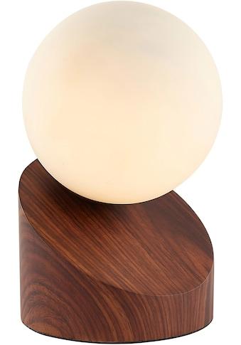 Nino Leuchten,LED Tischleuchte»ALISA«, kaufen