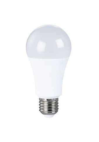 Xavax LED-Lampe, E27, 800lm ersetzt 60W, Glühlampe 230V kaufen