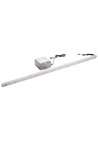 FACKELMANN LED Lichtleiste »BackLight Waschbeckenbeleuchtung« kaufen