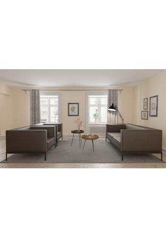 HOMING Vorhang »Elin«, HxB: 245x140 kaufen