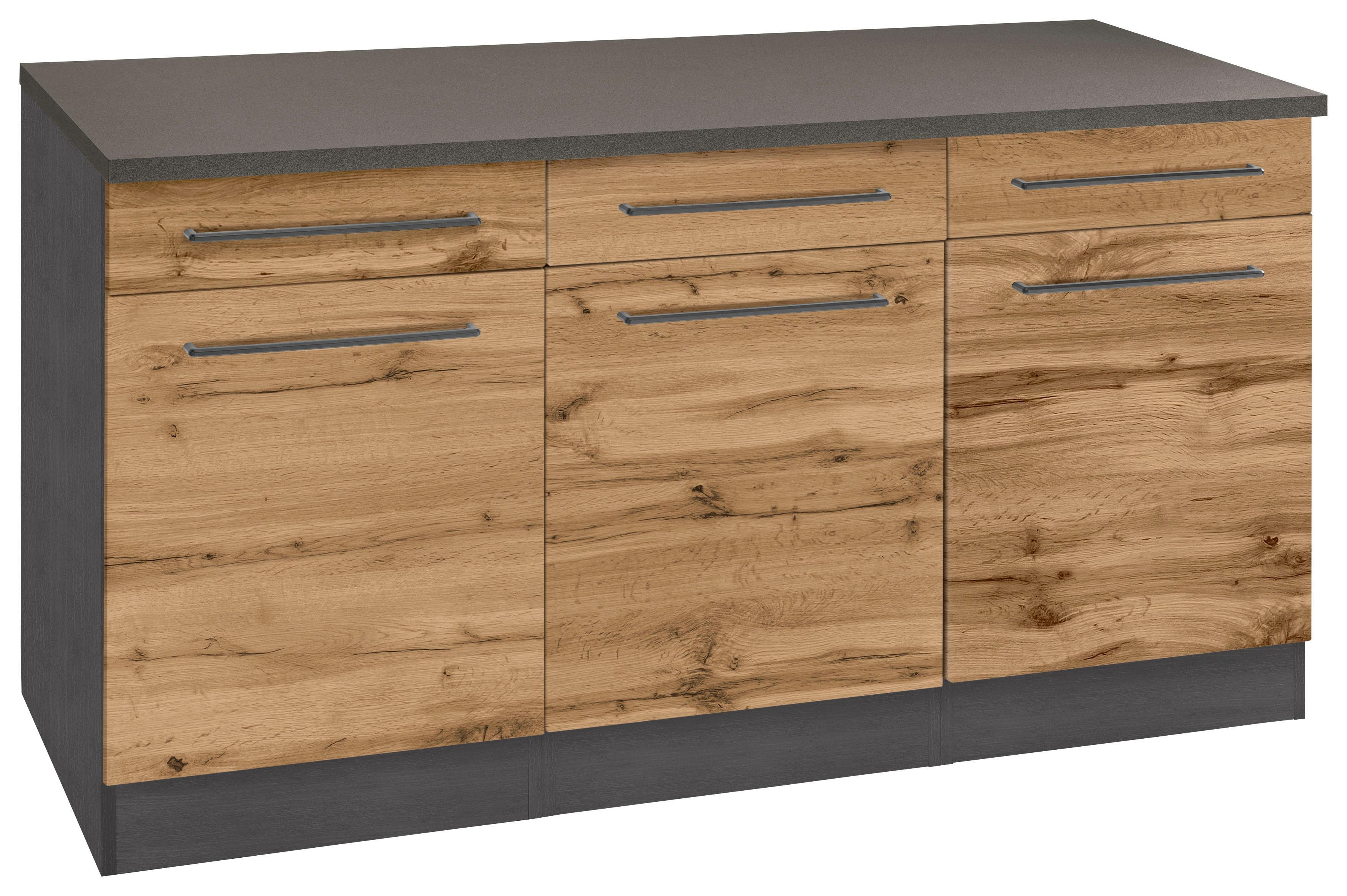 Küchen-Unterschränke online kaufen  Möbel-Suchmaschine