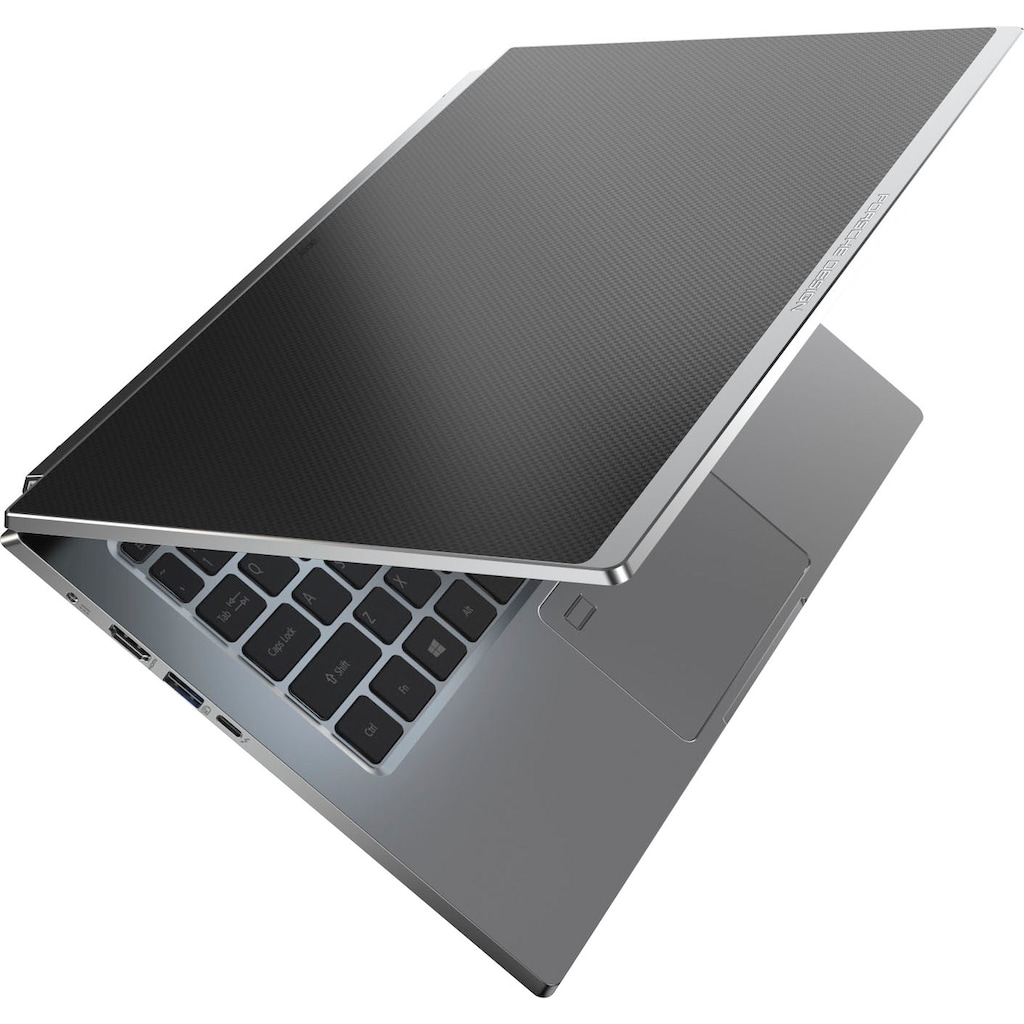 Acer Notebook »AP714-51T-57D6«, ( 512 GB SSD)