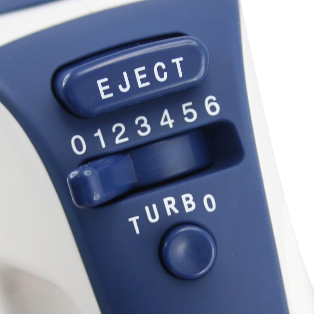 Emerio Handmixer »HM-110921.1«, 250 W