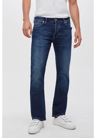 LTB Bootcut - Jeans »RODEN« kaufen